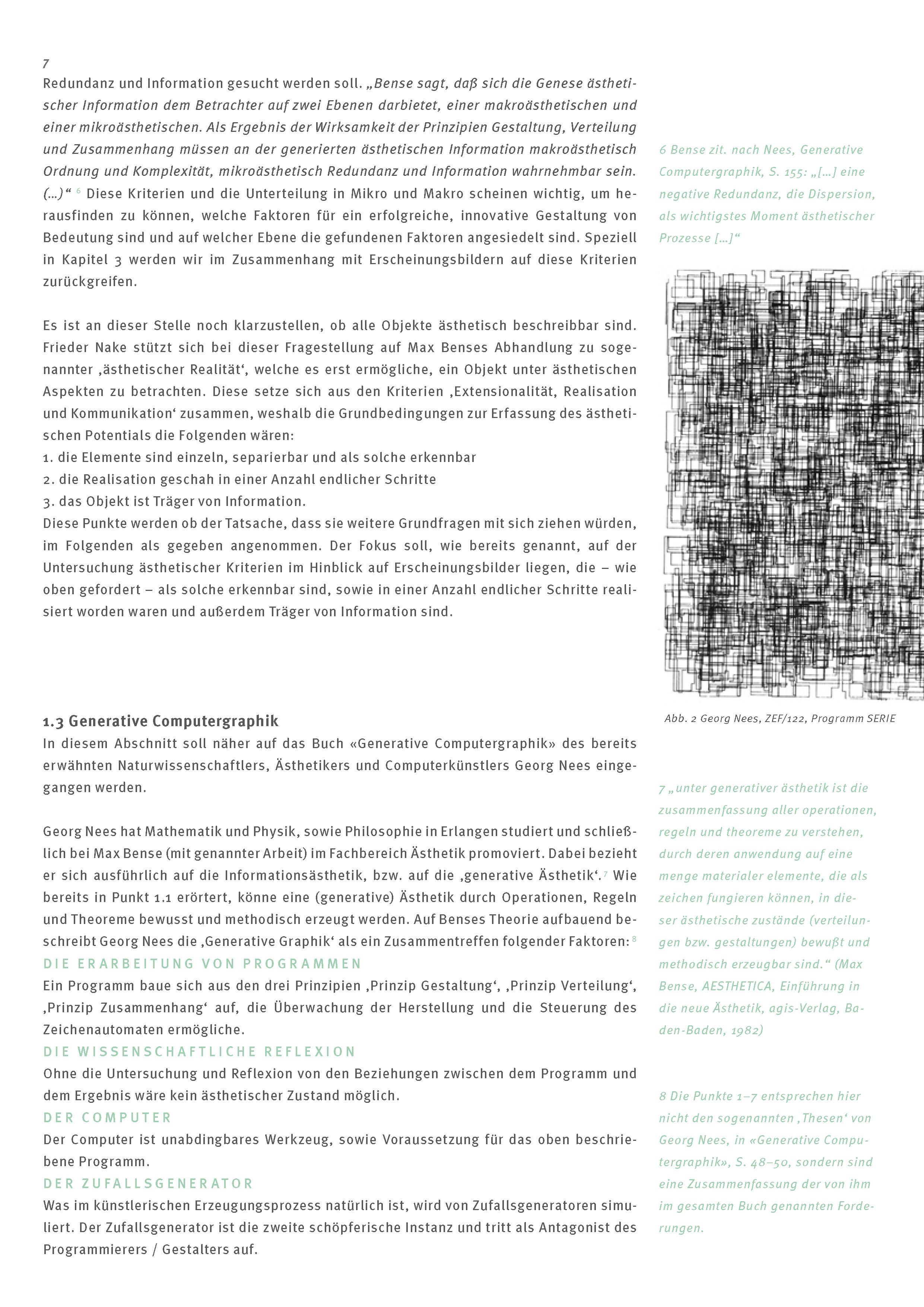 Generative Gestaltung-eine Entwurfsmethode_Einzelseiten_Seite_07.jpg