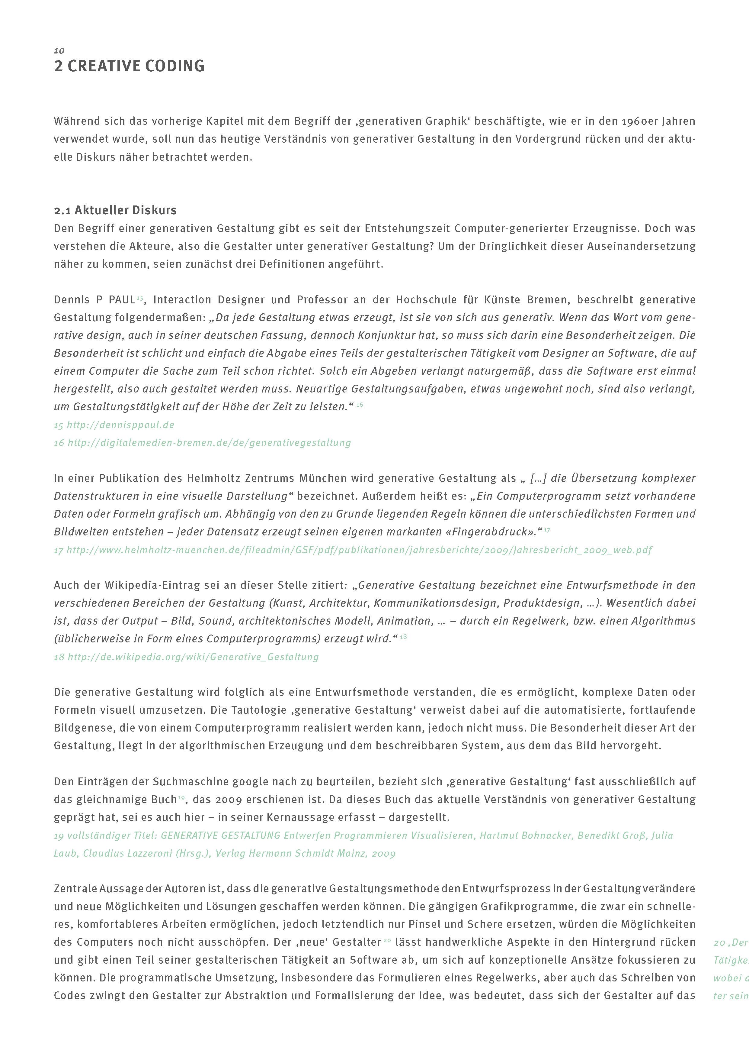 Generative Gestaltung-eine Entwurfsmethode_Einzelseiten_Seite_10.jpg