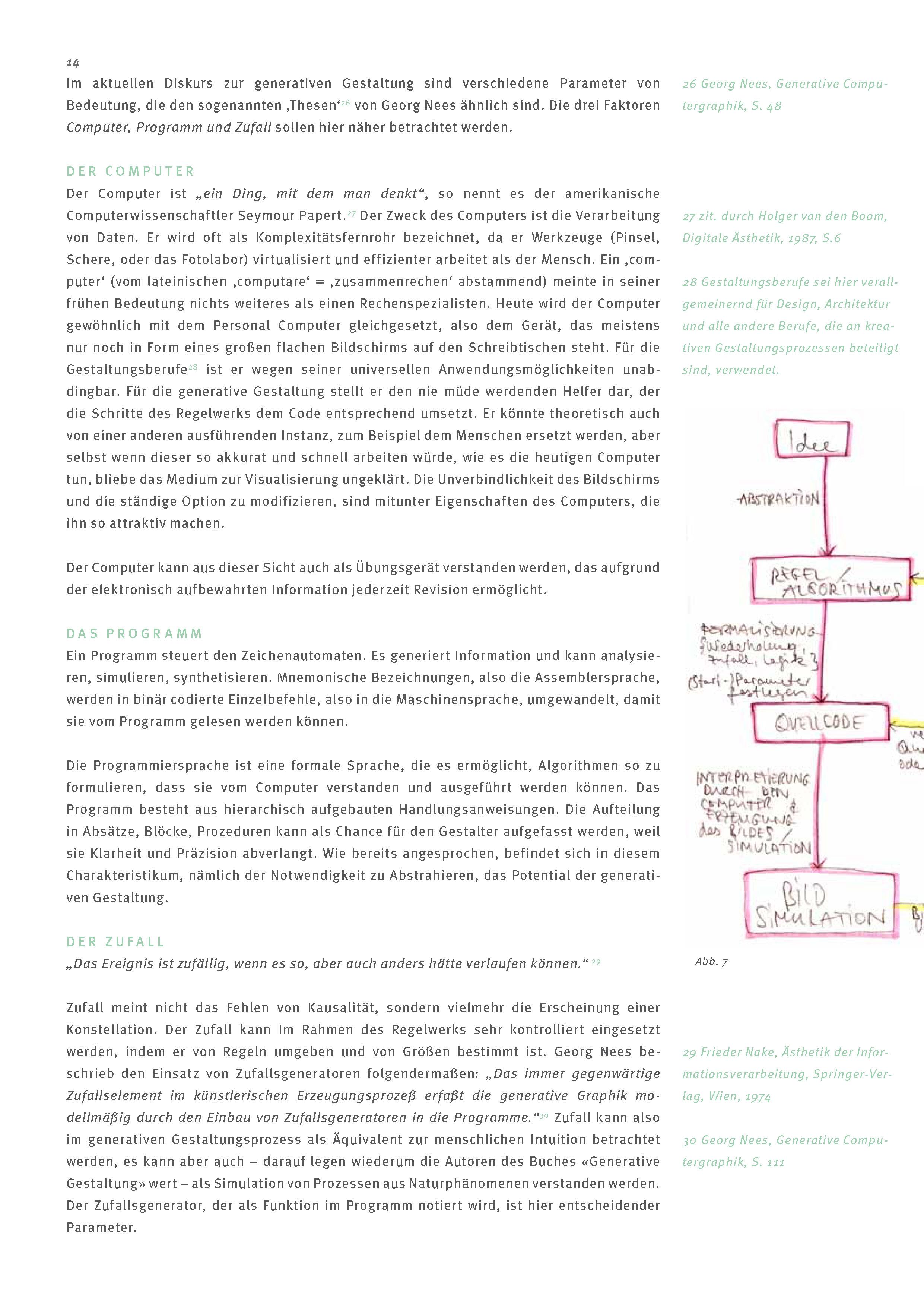 Generative Gestaltung-eine Entwurfsmethode_Einzelseiten_Seite_14.jpg