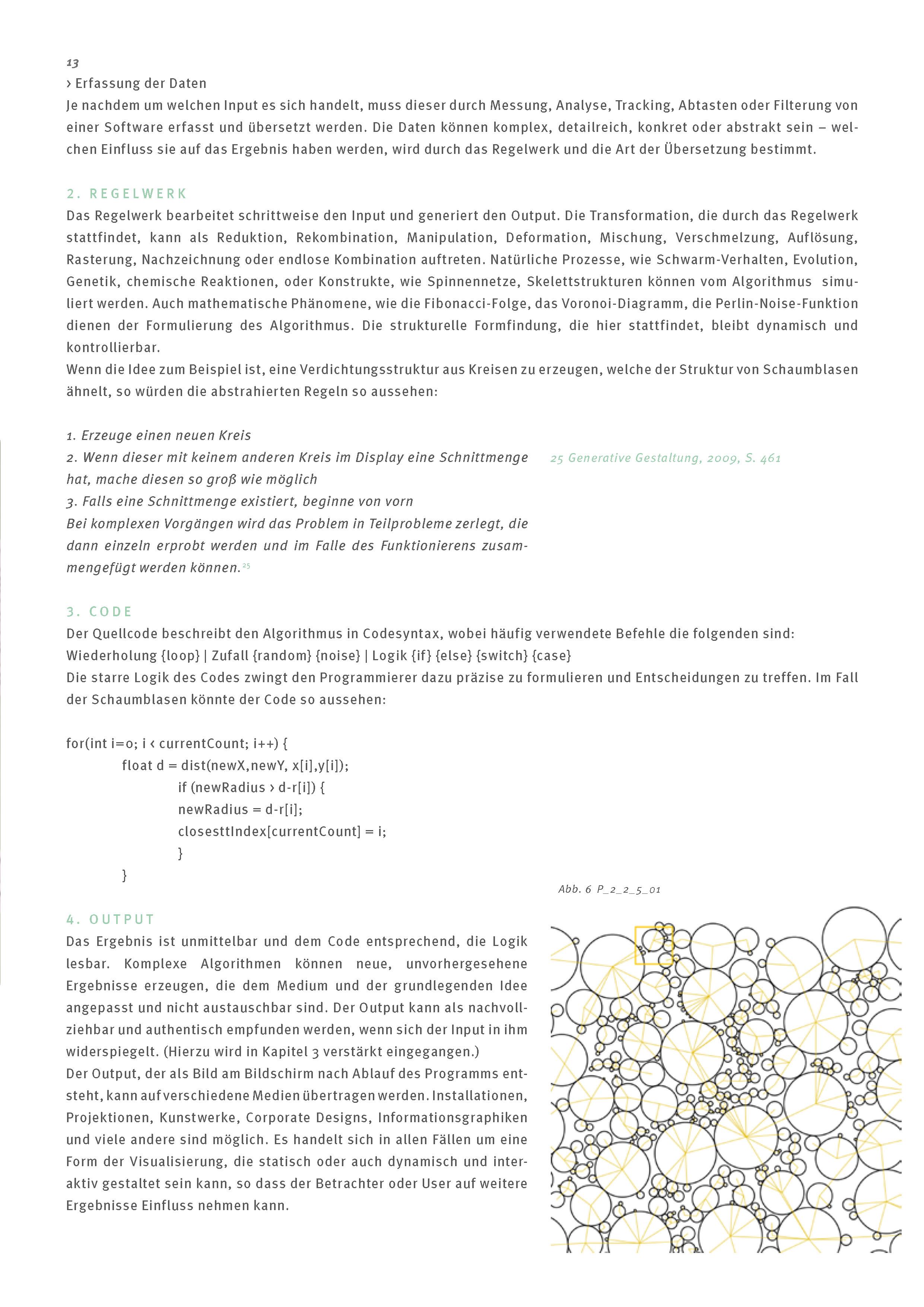Generative Gestaltung-eine Entwurfsmethode_Einzelseiten_Seite_13.jpg