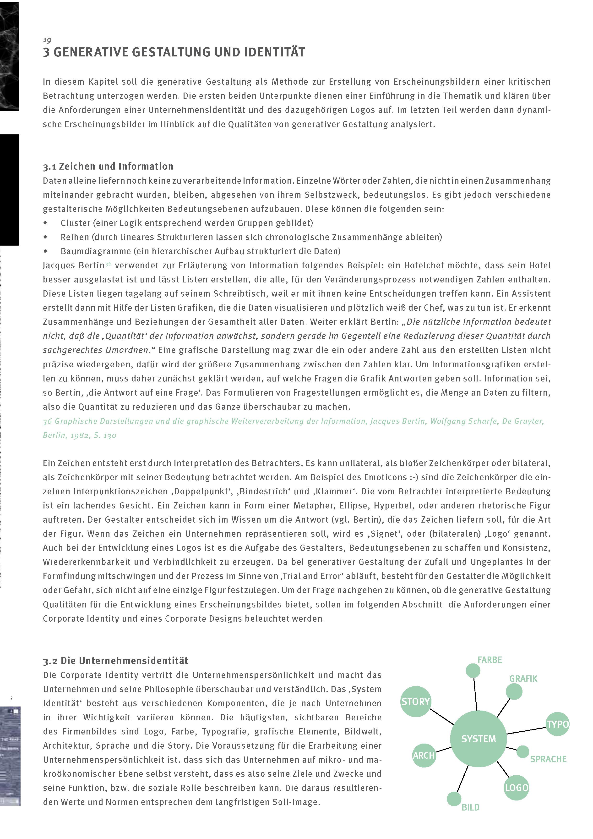 Generative Gestaltung-eine Entwurfsmethode_Einzelseiten_Seite_19.jpg