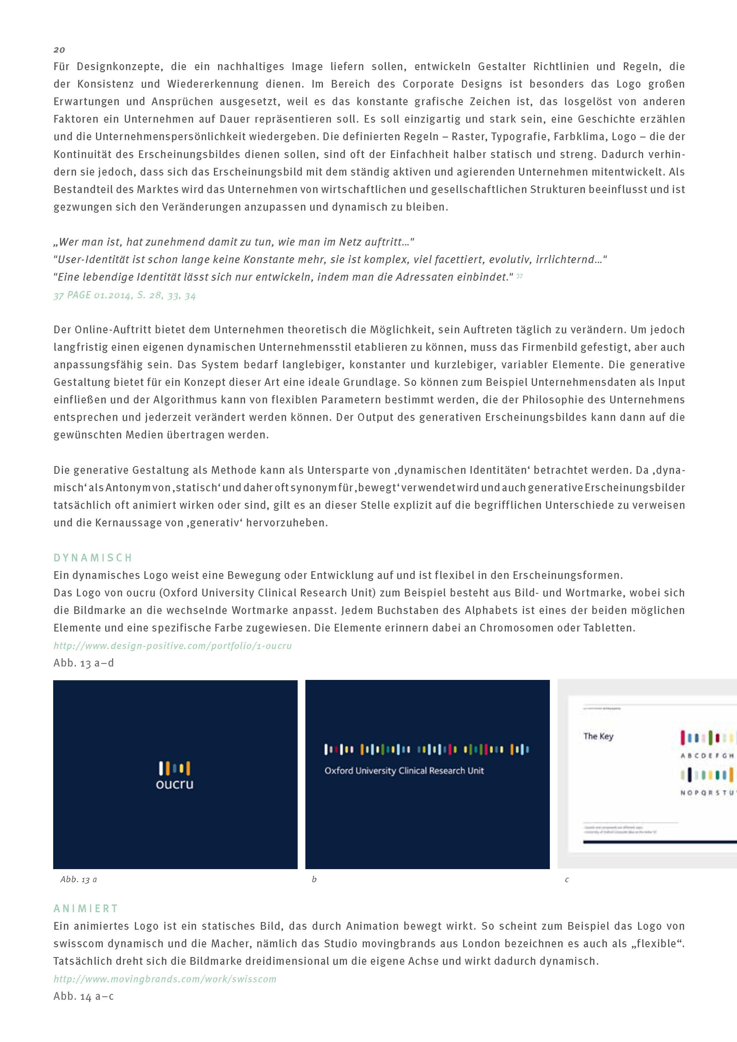 Generative Gestaltung-eine Entwurfsmethode_Einzelseiten_Seite_20.jpg