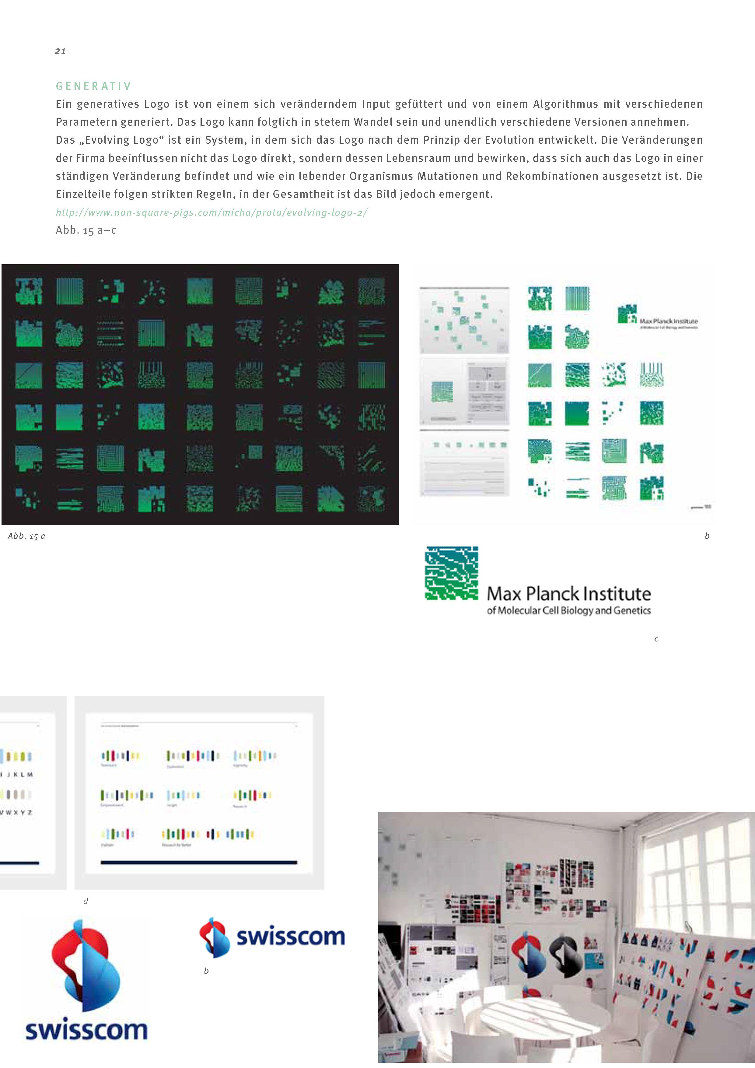 Generative Gestaltung-eine Entwurfsmethode_Einzelseiten_Seite_21.jpg
