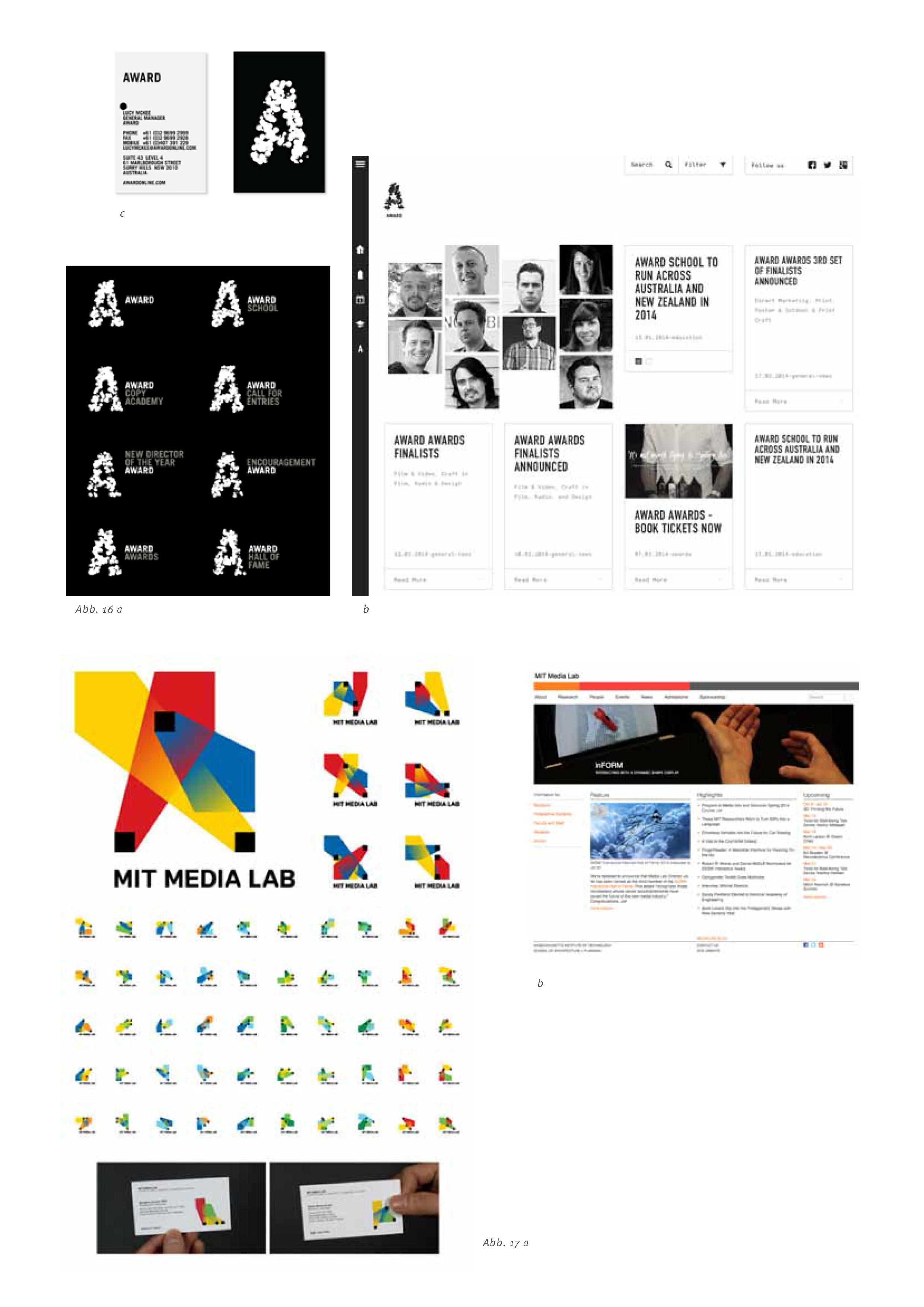Generative Gestaltung-eine Entwurfsmethode_Einzelseiten_Seite_23.jpg