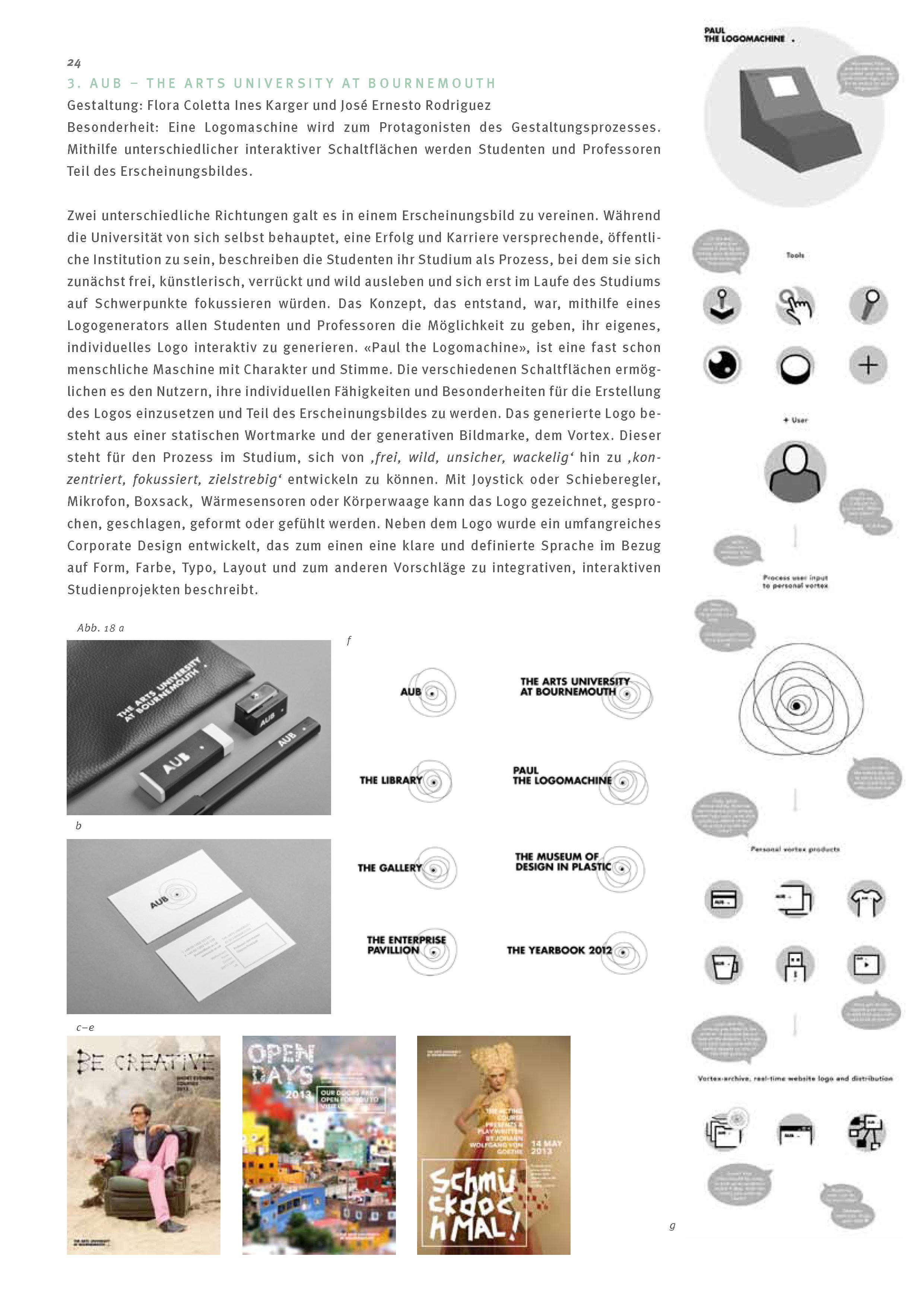 Generative Gestaltung-eine Entwurfsmethode_Einzelseiten_Seite_24.jpg