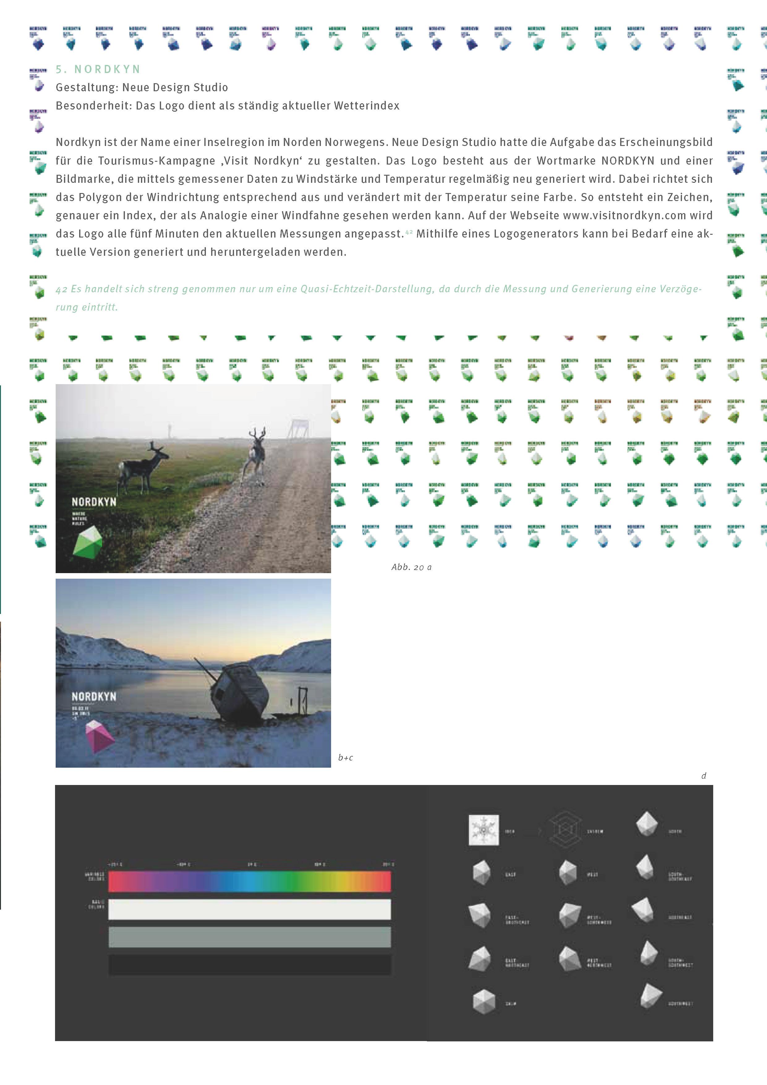 Generative Gestaltung-eine Entwurfsmethode_Einzelseiten_Seite_26.jpg