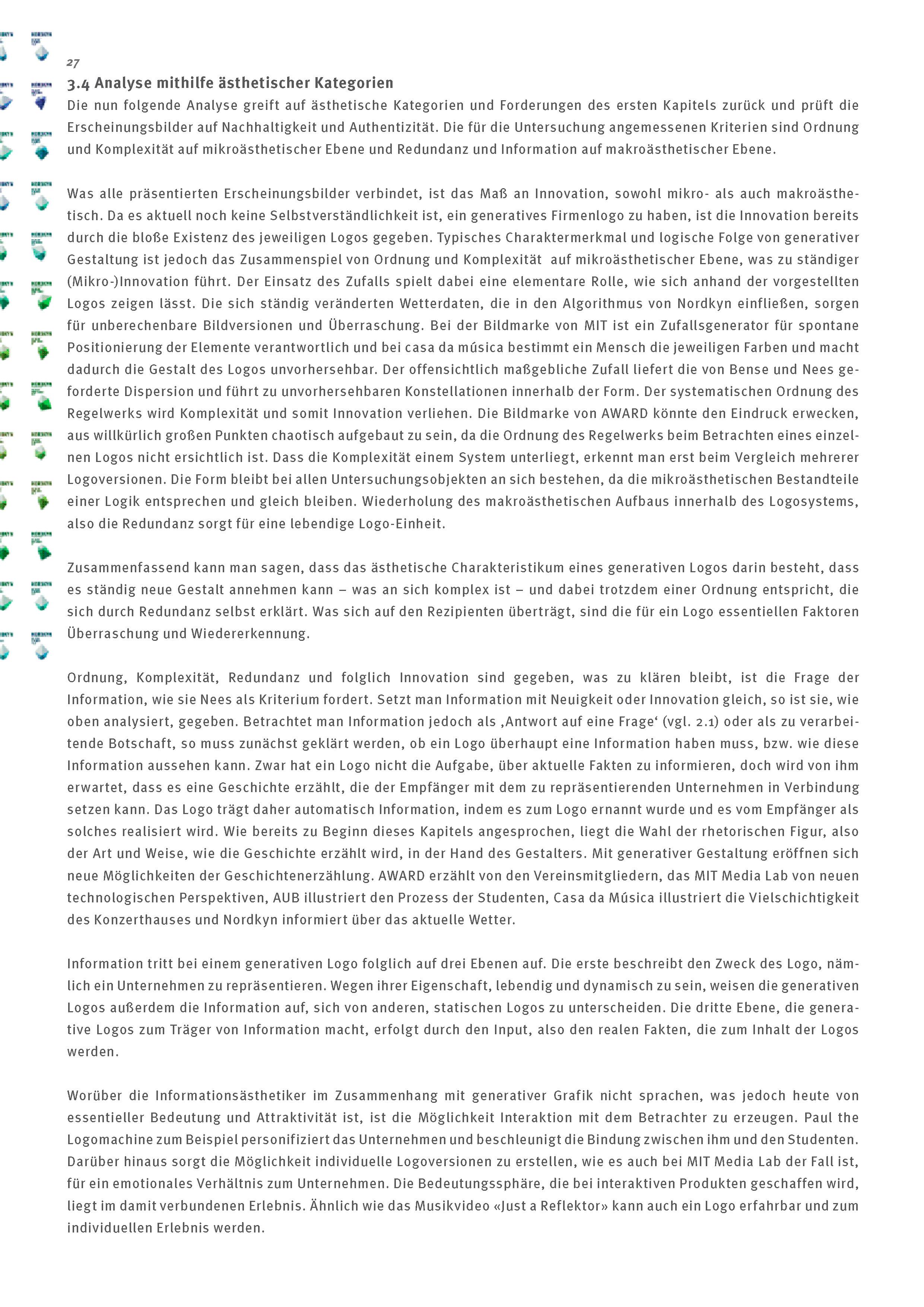 Generative Gestaltung-eine Entwurfsmethode_Einzelseiten_Seite_27.jpg