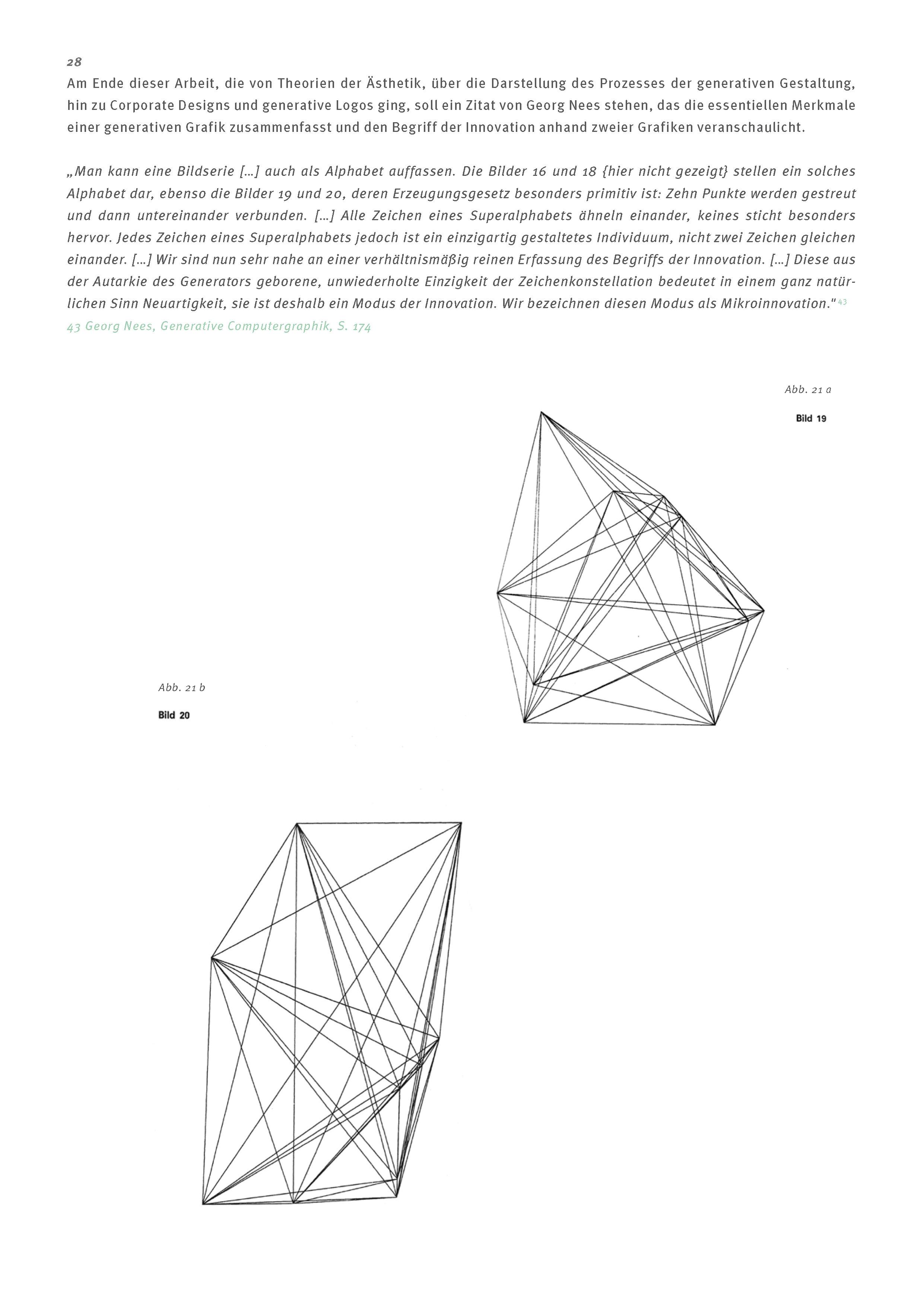 Generative Gestaltung-eine Entwurfsmethode_Einzelseiten_Seite_28.jpg