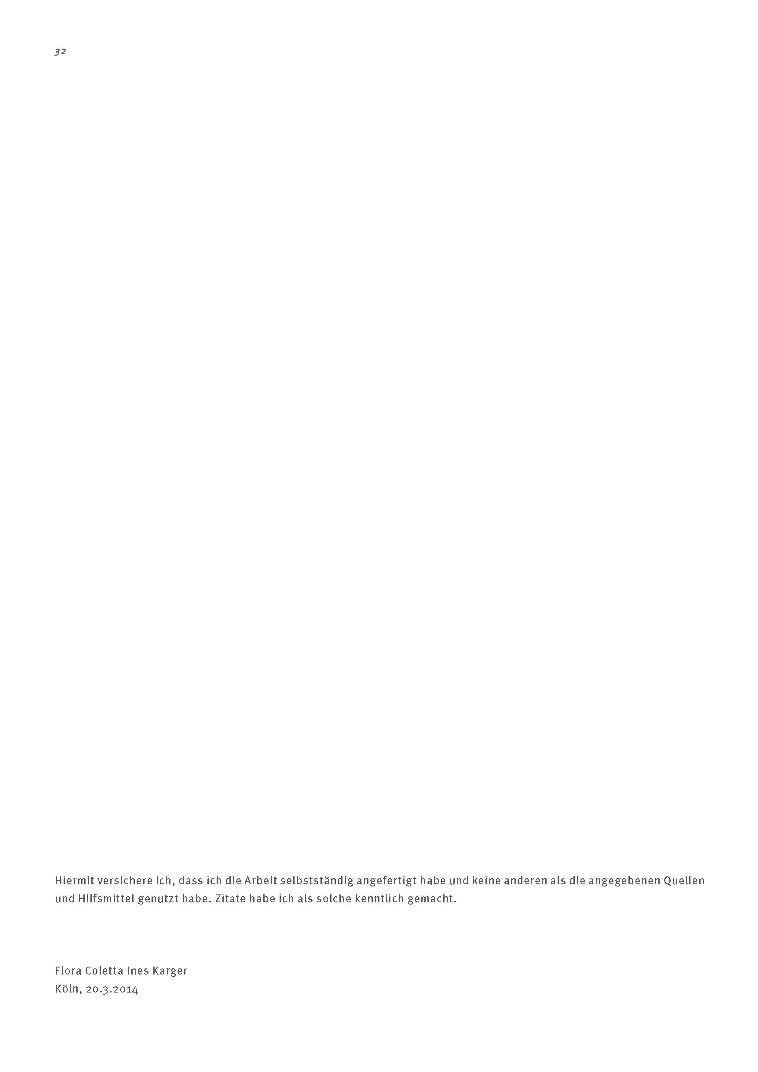 Generative Gestaltung-eine Entwurfsmethode_Einzelseiten_Seite_32.jpg