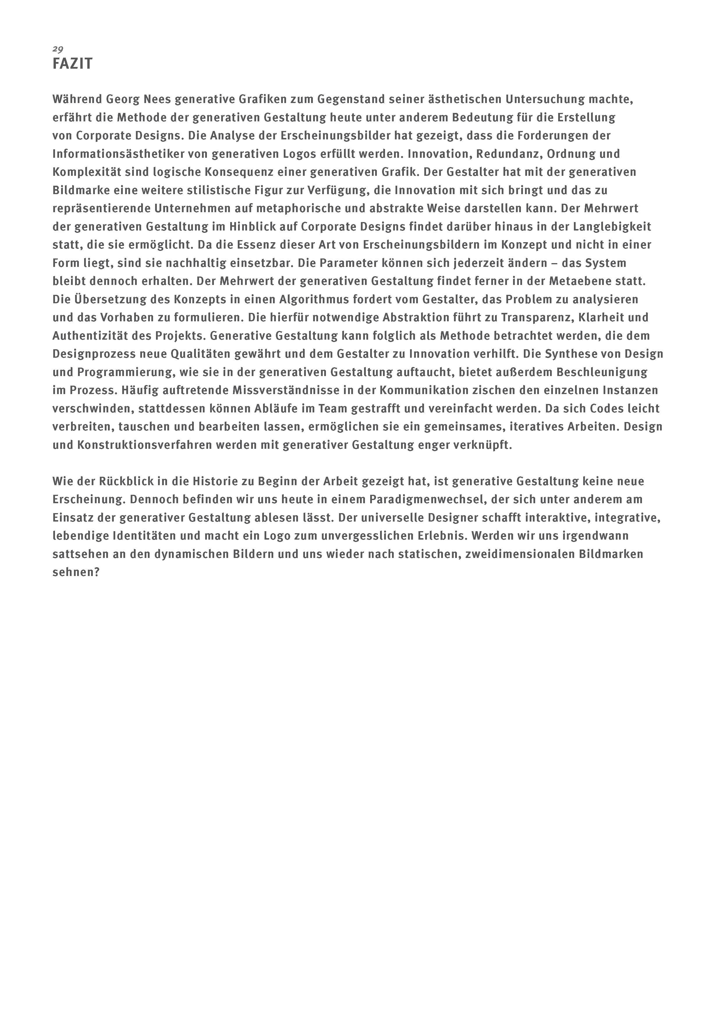 Generative Gestaltung-eine Entwurfsmethode_Einzelseiten_Seite_29.jpg