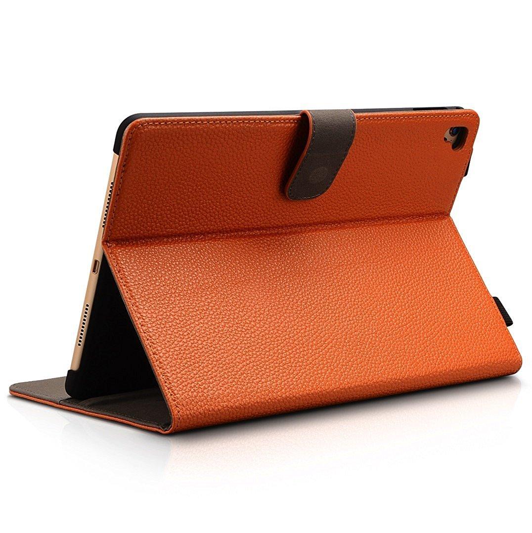 Grid - iPadPro9.7Tan.jpg