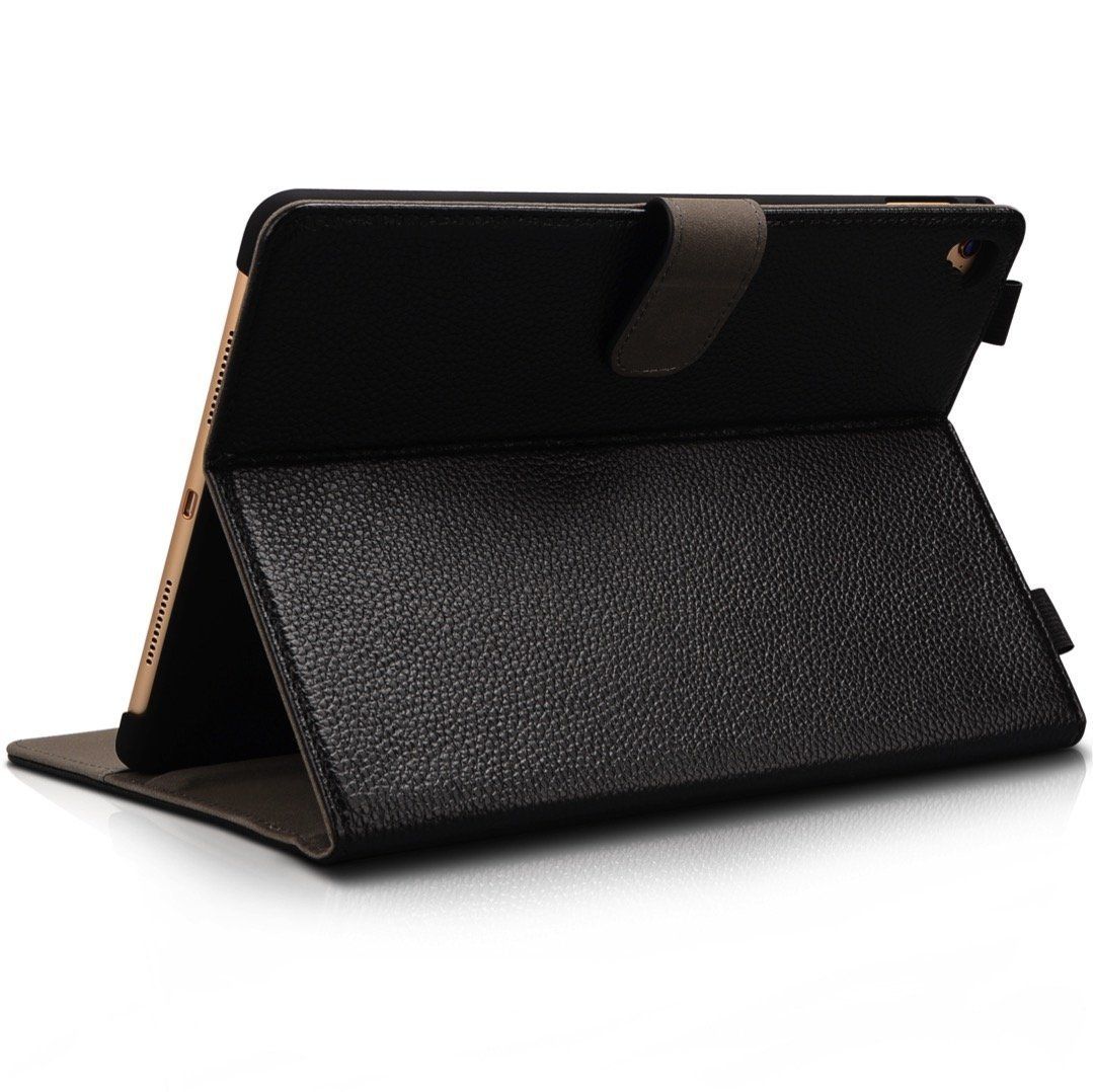 Grid - iPadPro9.7Black.jpg