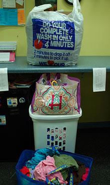 huntsville-landromat-fluff-and-fold-laundry
