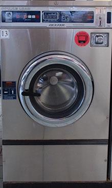 hartselle-laundromat-3