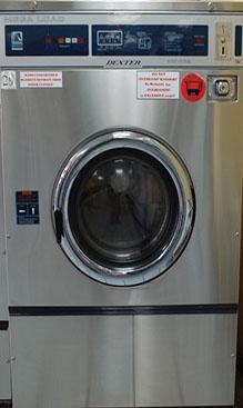 hartselle-laundromat-6
