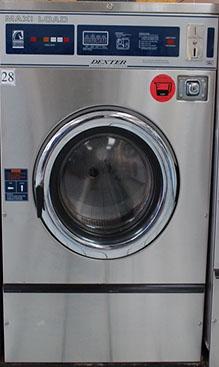 hartselle-laundromat-5