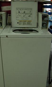 hartselle-laundromat-1