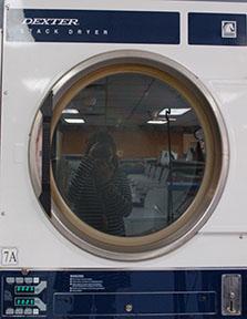 hartselle-laundromat-7