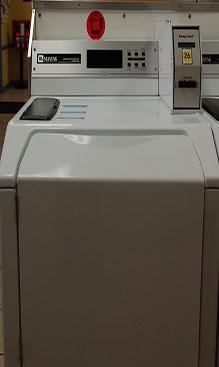 huntsville-laundromat