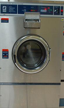 huntsville-laundromat-5