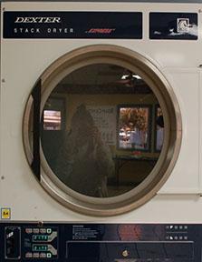 huntsville-coin-landromat