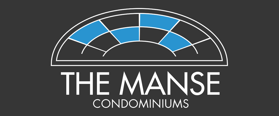 ONE AND TWO BEDROOM CONDOMINIUMS IN BINBROOK FROM $336,990