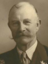 1906 - Enoch