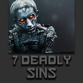 Menu7Deadly.jpg