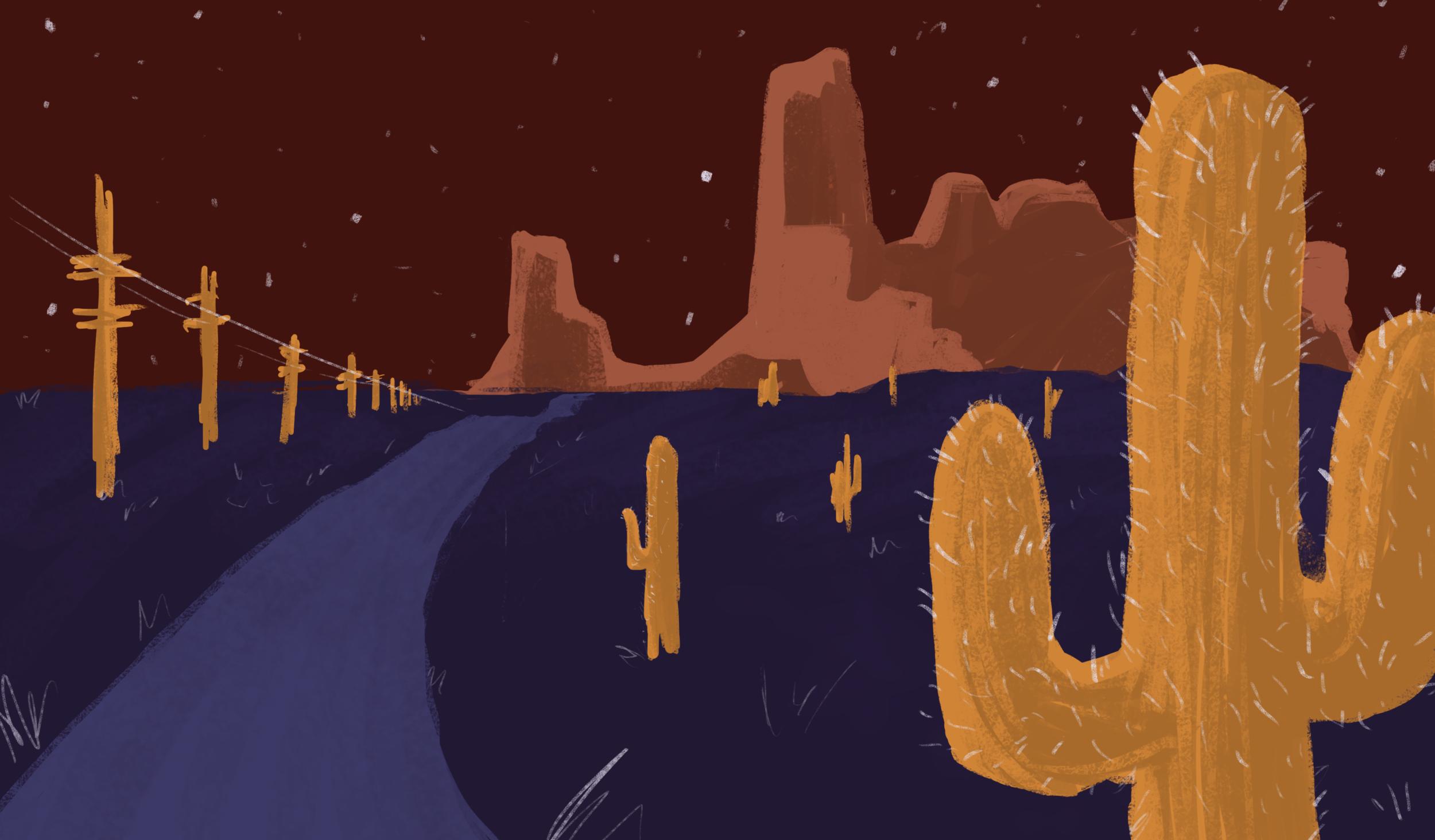 UFO LAND.png