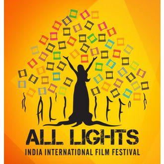 ALIIFF_logo.jpg