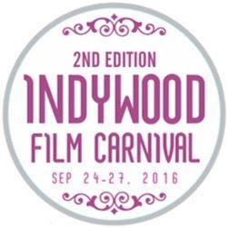 indywood film carnival.jpg