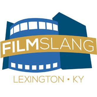 FlimSlang-filmfreeway.jpg