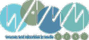 WAMM_logo_color_transparency-SMALLISH.png