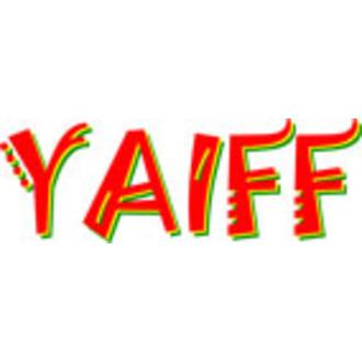 yaiff-logo.jpg