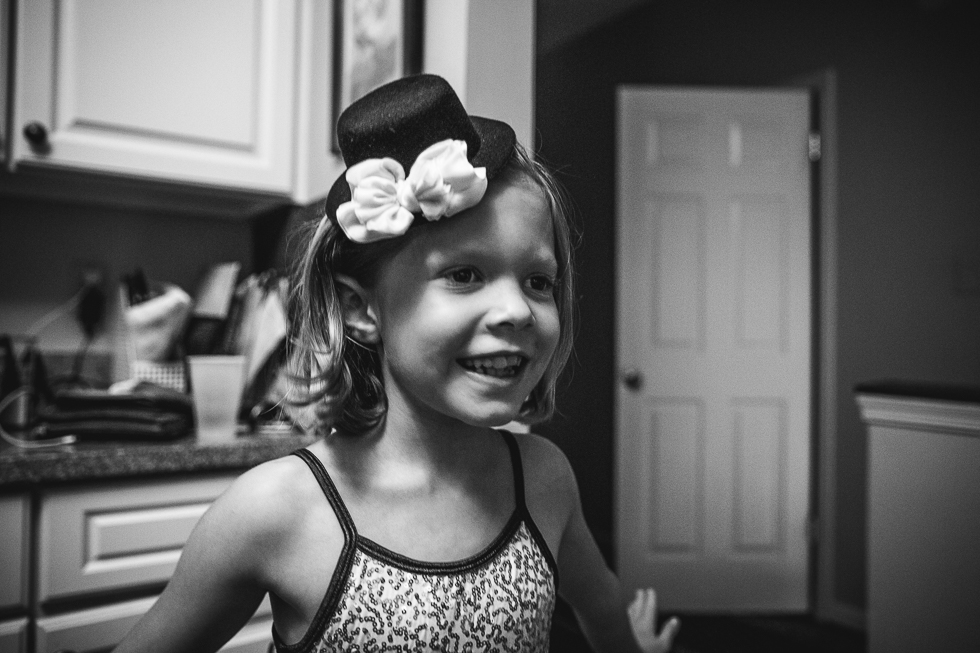 Rebecca_wyatt_100_days_of_summer_photos-55.jpg