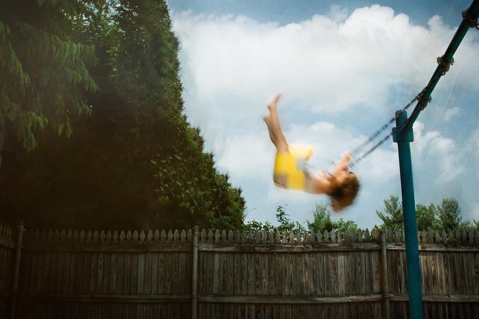 Rebecca_wyatt_100_days_of_summer_photos-56.jpg