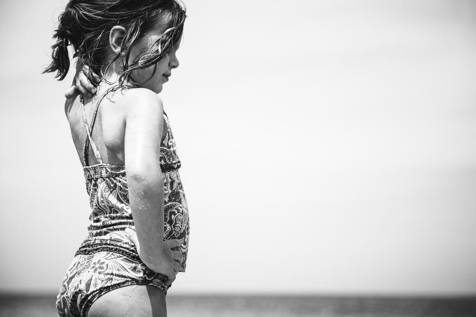 Rebecca_wyatt_100_days_of_summer_photos-63.jpg