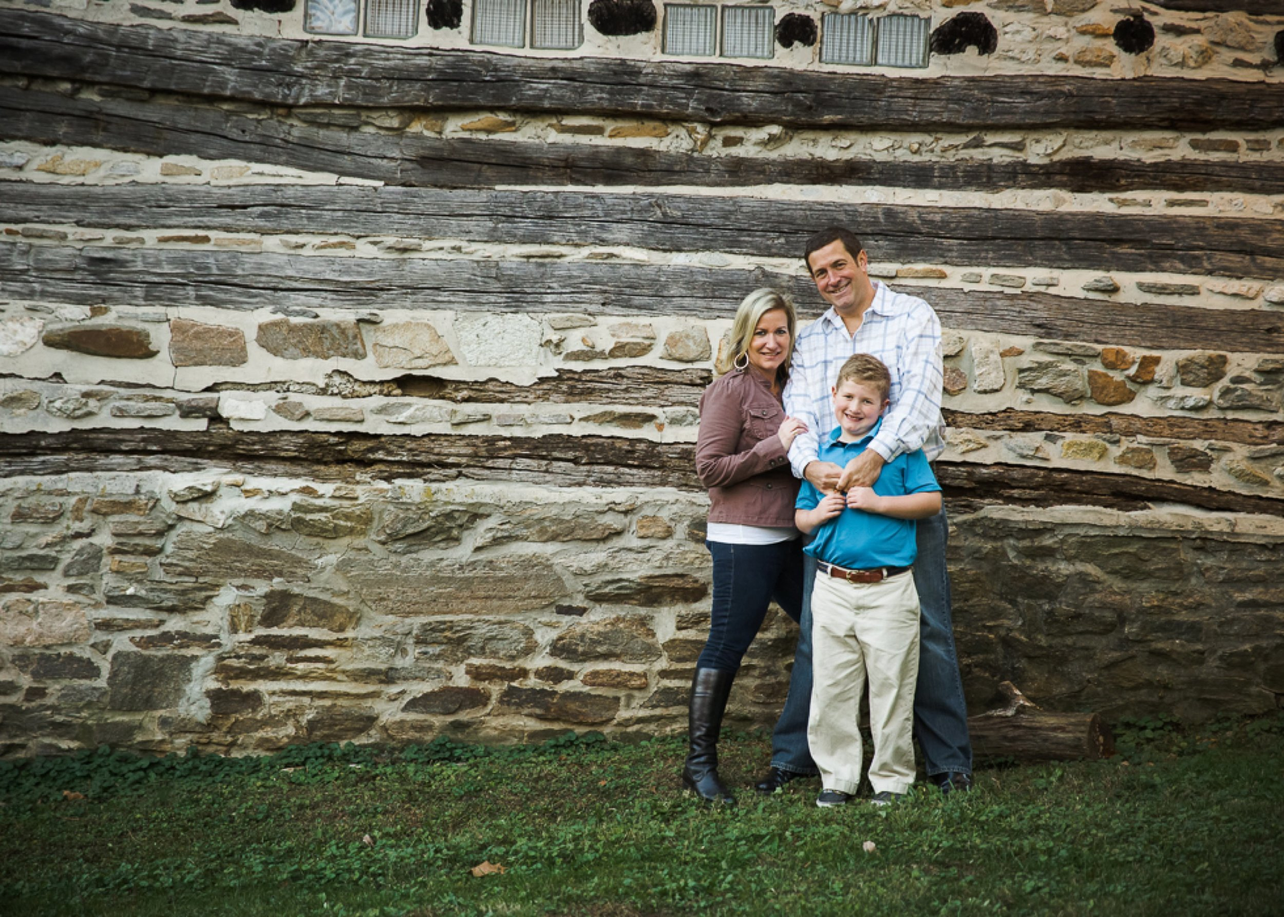 Corbin Family,blog pick,corbin digitals,corbin final,cromwell valley,