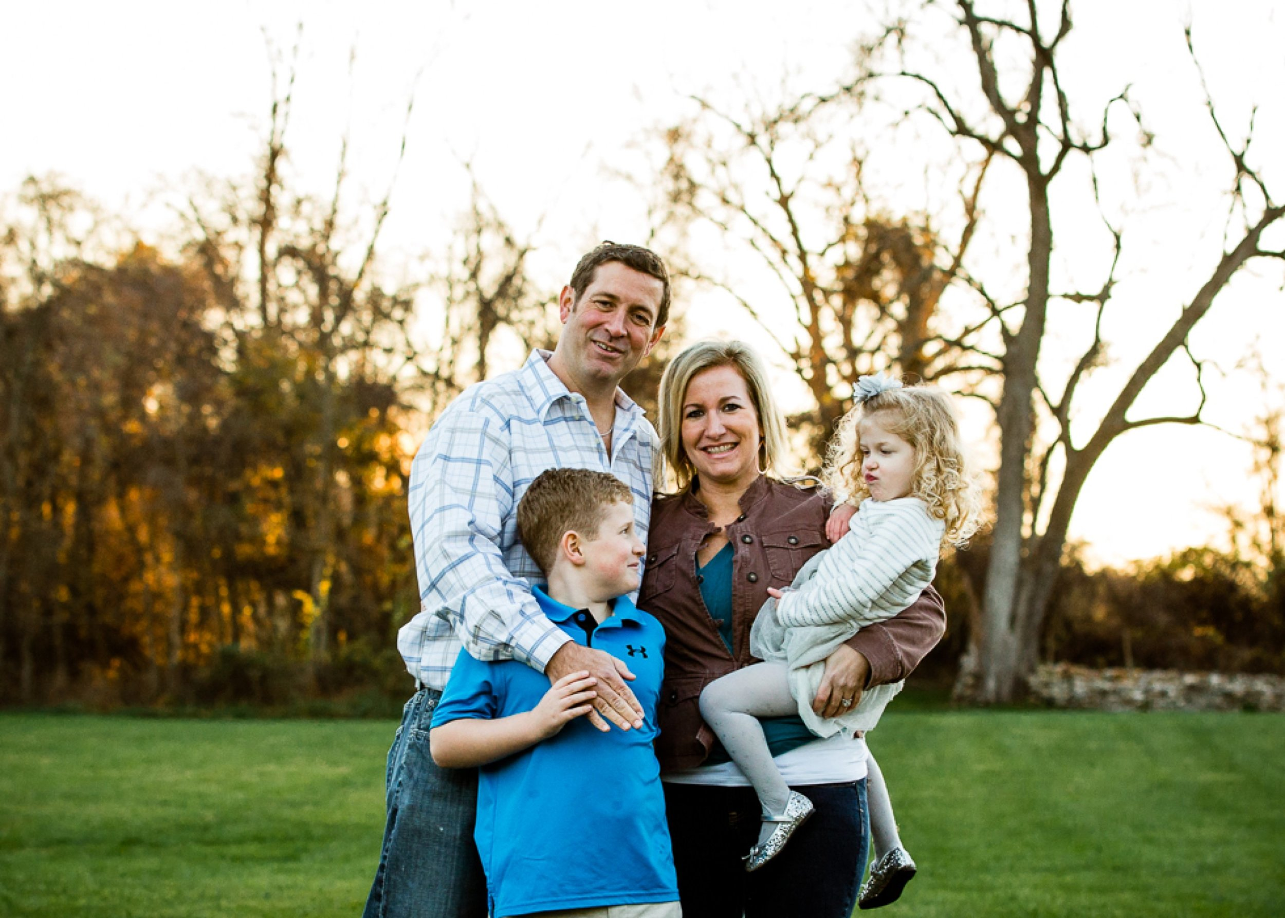 Corbin Family,blog pick,corbin final,cromwell valley,