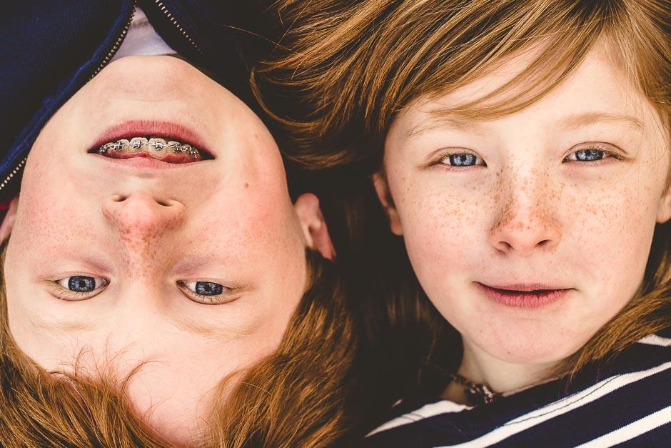 rebecca-and-kids-15.jpg