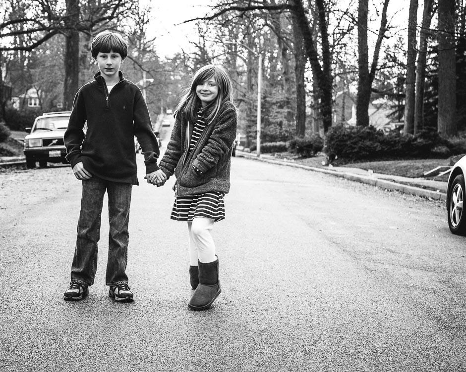 rebecca-and-kids-19.jpg