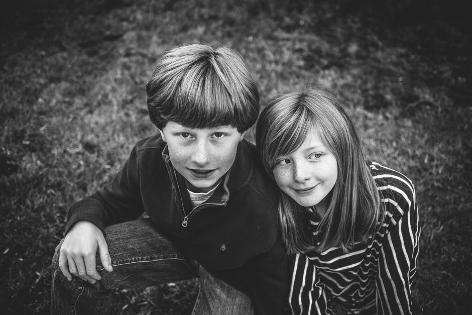 rebecca-and-kids-22.jpg