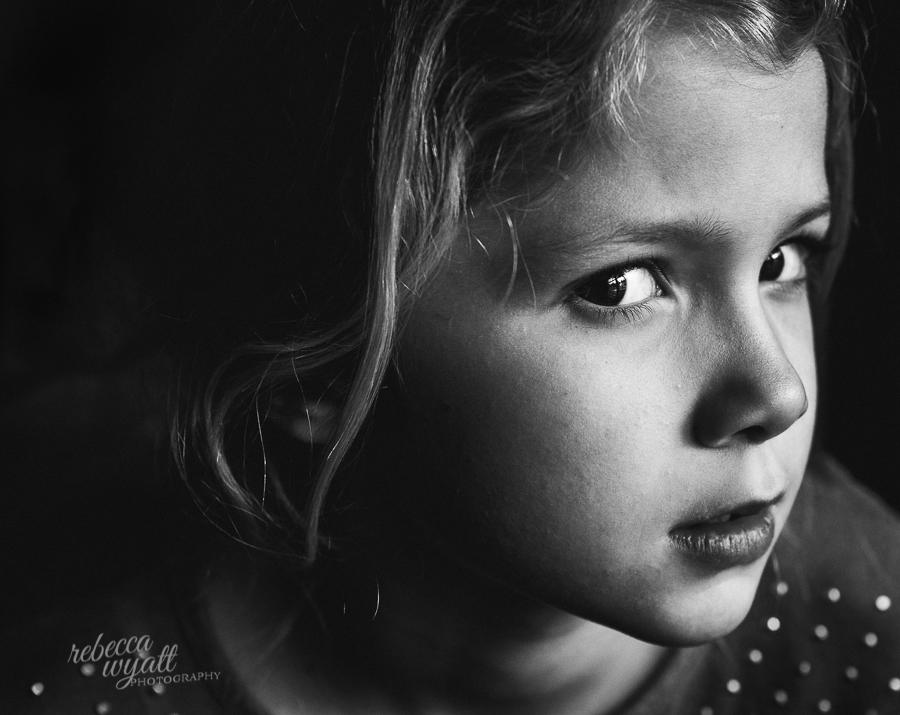 Moody Black and White 2