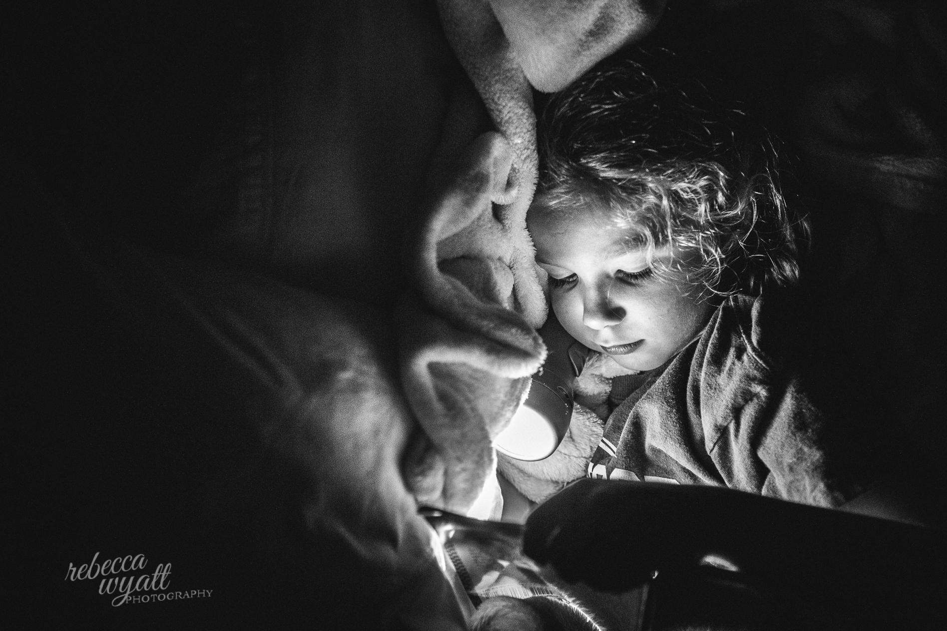 Rebecca Wyatt Photography 365 Update  (1 of 11)