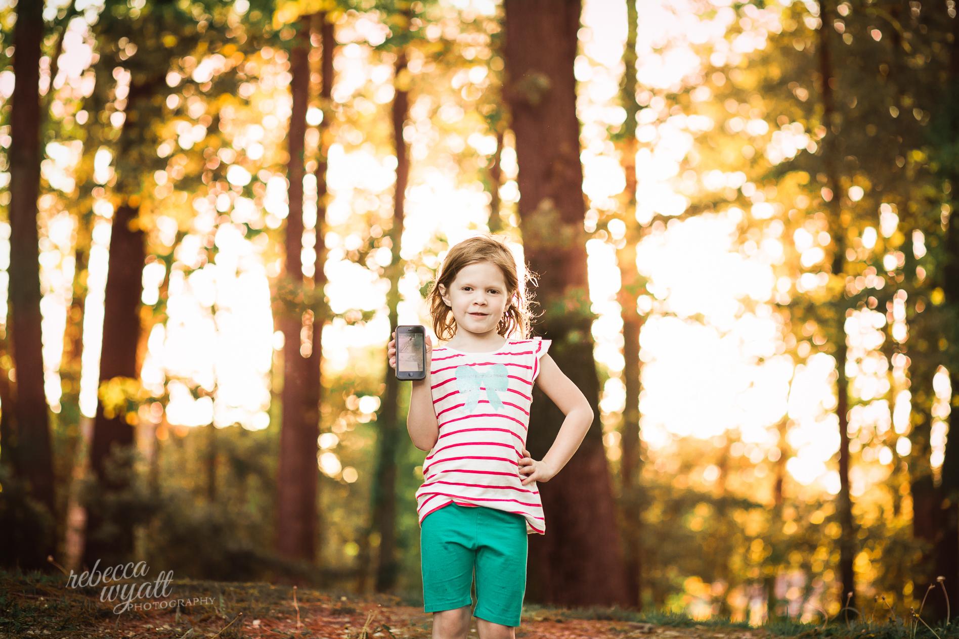 Rebecca Wyatt Photography 365 Update  (6 of 11)
