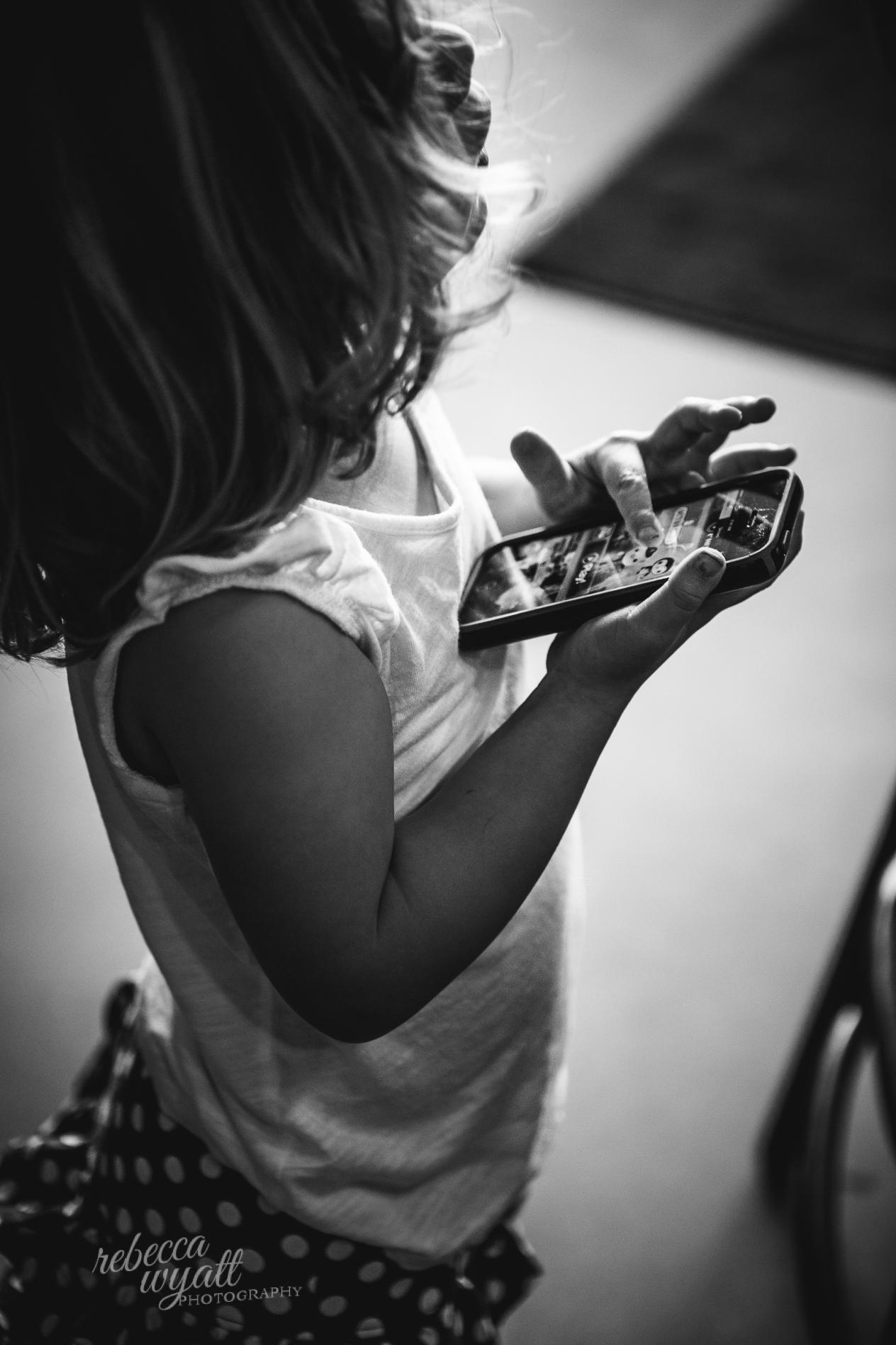 Rebecca Wyatt Photography 365 Update  (7 of 11)