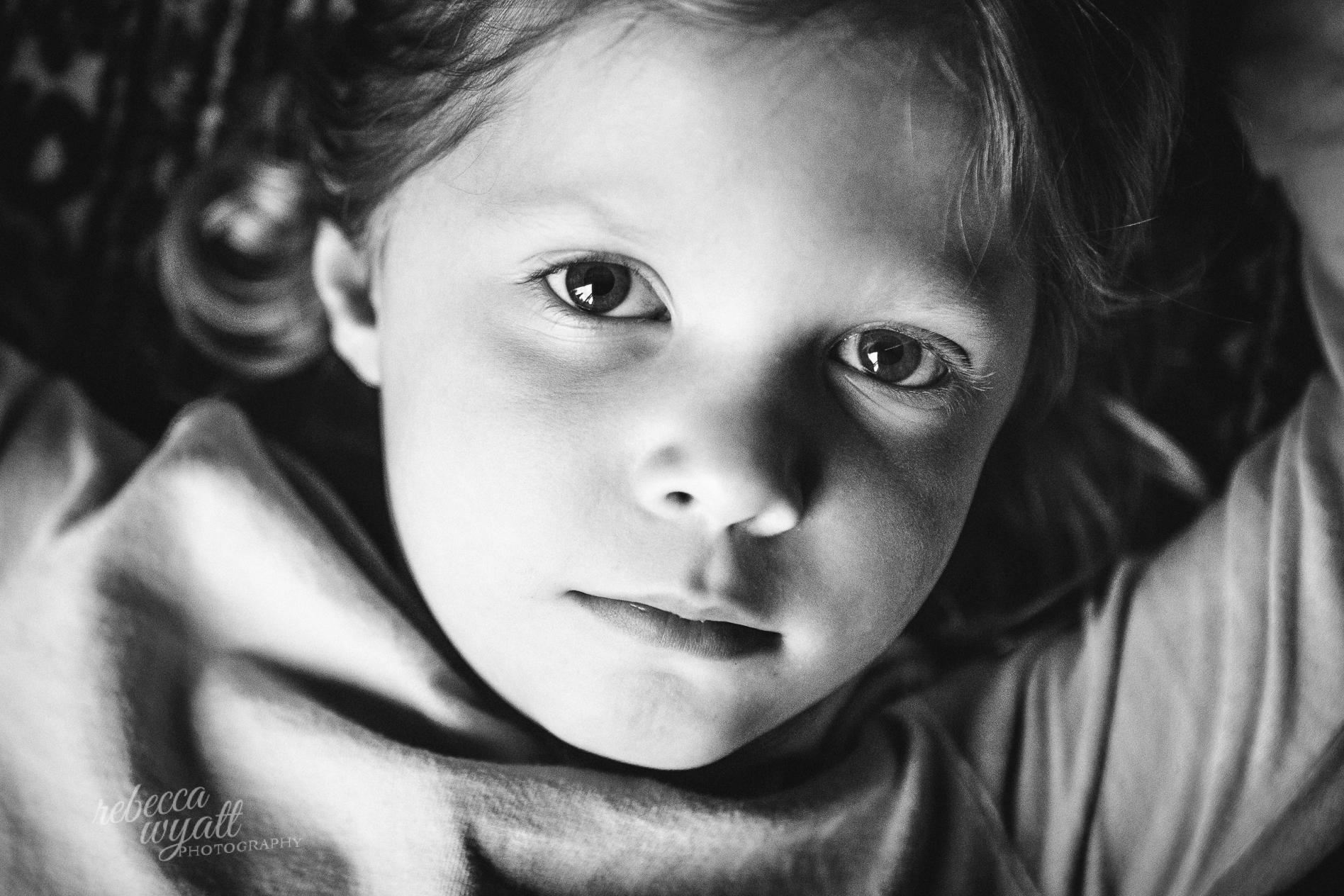 Rebecca Wyatt Photography 365 Update  (10 of 11)