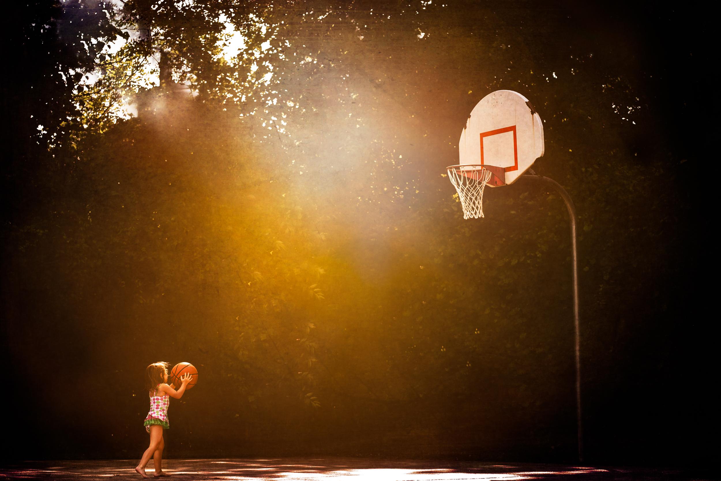 sloane-basketball-3-of-11.jpg
