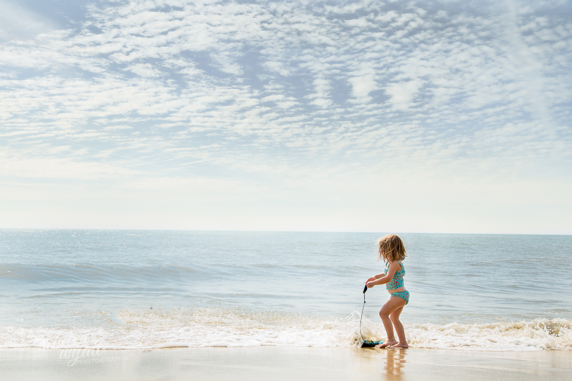 BEACH-BLOG-1-25.jpg