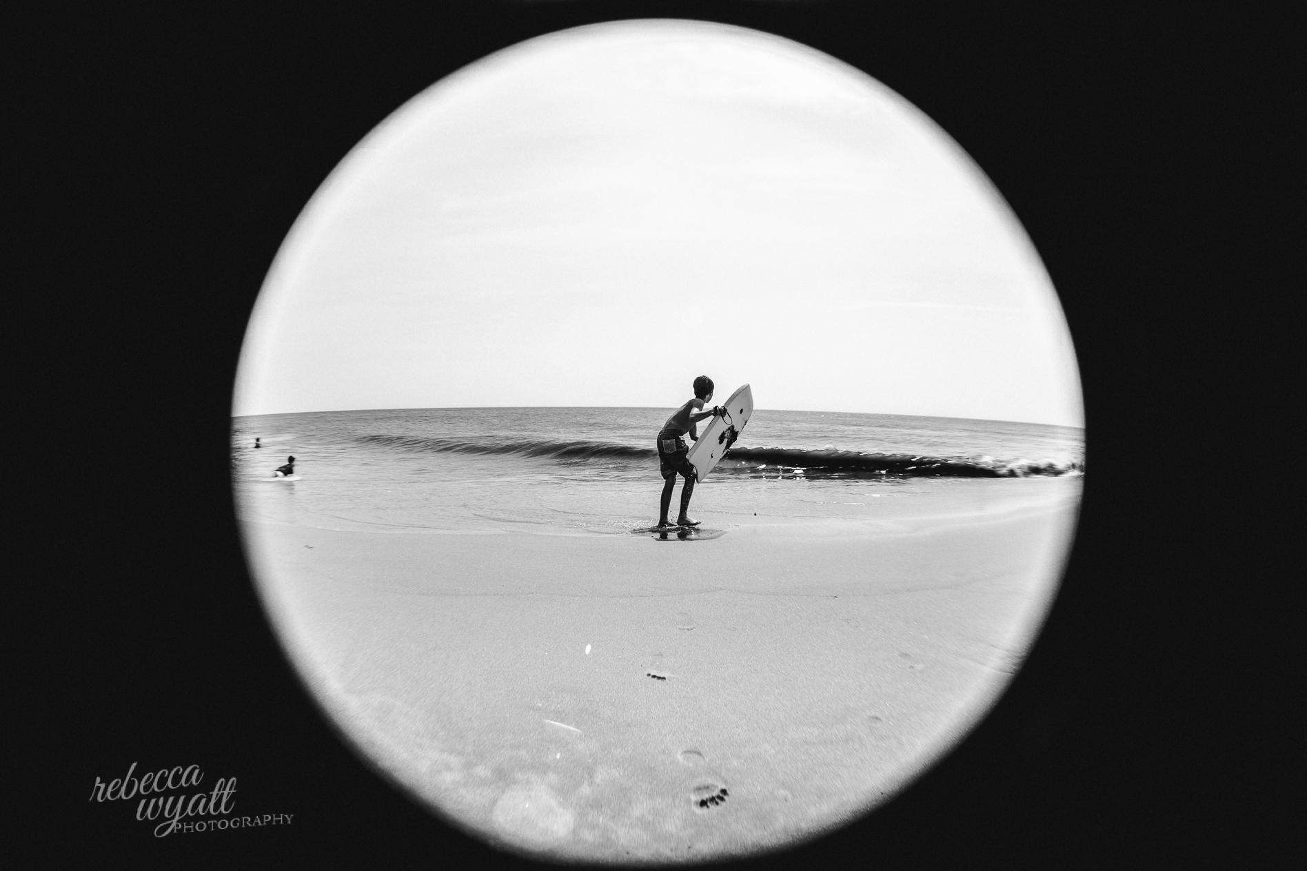 BEACH-BLOG-1-26.jpg